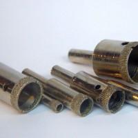 Drills12-1024x659.jpg