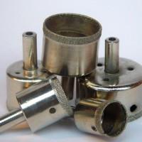 Drills2-1024x730.jpg