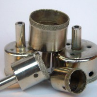 Drills24-1024x730.jpg