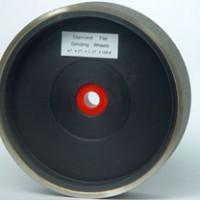 product_flat_grinding5.jpg