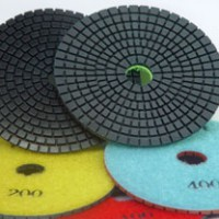 product_flexi_disk13.jpg