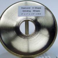 product_v_grinding.jpg